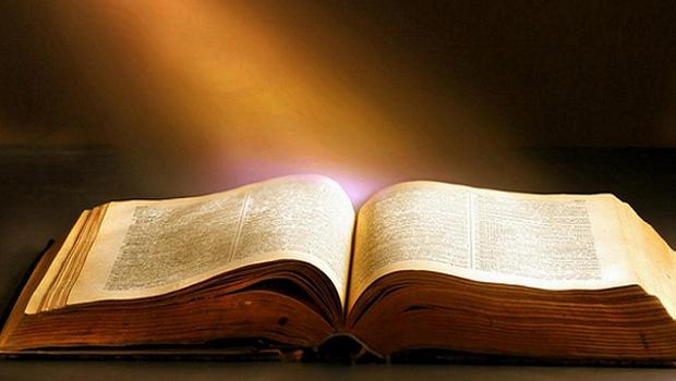 revelacion biblica clark pinnock pdf