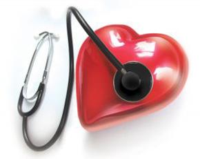 új a németországi magas vérnyomás kezelésében
