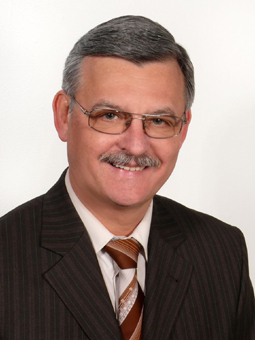 Kavalkó János1