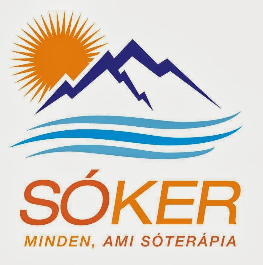 Sóker