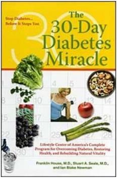 30 day diabetes