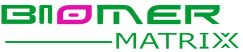 Biomer Mátrix