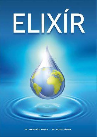 elixir könyv