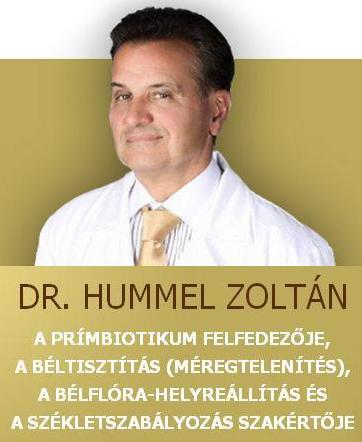 DrHummel_Zoltan_mikrorostos_gel