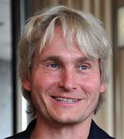 Uwe_Albrecht1