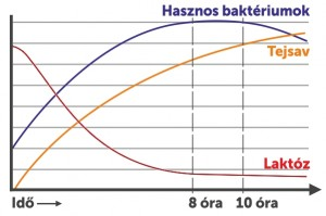 pro-pre-joghurt-erlelesi-grafikon