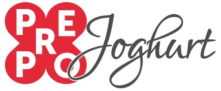 pro-pre-logo