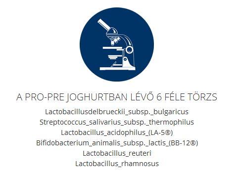 pro-pre-6-bakterium-torzs